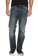 TOM TAILOR - Jeans, Relaxed Fit