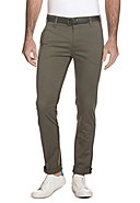 TOM TAILOR - Chino, Skinny Fit