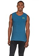 X BIONIC - Funktions-Muscleshirt Running Speed Evo, Rundhals