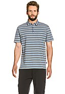 PATAGONIA - Polo-Shirt Squeaky Clean, Regular Fit
