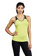 ZOBHA - Tank-Top, Rundhals, Relaxed Fit