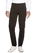 MAMMUT - Funktions-Hose Courmayeur So, Athletic Fit