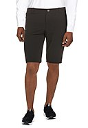 MAMMUT - Funktions-Shorts Runbold, Athletic Fit
