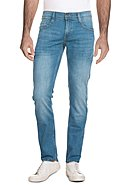 MUSTANG - Jeans Oregon Tapered, Regular Fit