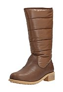 AUSTRALIA LUXE COLLE - Stiefel Easy Tiger, braun