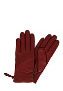 ROYAL REPUBLIQ - Handschuhe Ground Glove, Leder