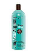 SEXY HAIR - Leave-In Conditioner, 1000 ml   [29,99€*/1l]