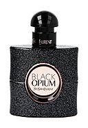 YVES SAINT LAURENT - EDP Ysl Opium Black, 30 ml     [166,63€*/100ml]