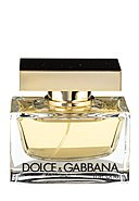 DOLCE & GABBANA - Eau de Parfum Dolce & Gabbana The One  [145,98€*/100ml]