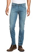 TOMMY JEANS - Stretch-Jeans Scanton, Slim Fit