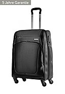 SAMSONITE - Trolley, B47 x H66 x T29 cm