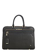 SAMSONITE - Business-Tasche Lady Becky, B42 x H29 x T10 cm