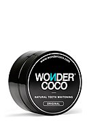 WONDERCOCO - Teeth Whitener Original, 30 g [43,30€*/100g]