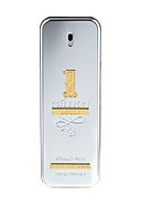 PACO RABANNE - Eau de Toilette Paco Rabanne 1 Million  [64,99€*/100ml]