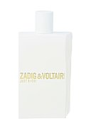 ZADIG&VOLTAIRE - EDP Just Rock, 100 ml  [89,99€*/100ml]