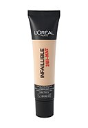 L'OREAL - 24h Matt Foundation, 12, 35 ml [17,11€*/100ml]