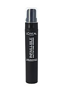 L'OREAL - Infaillible Primer, 20ml [34,95€*/100ml]
