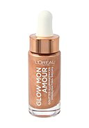 L'OREAL - Highlighter Glow Mon Amour, 15 ml [33,27€*/100ml]