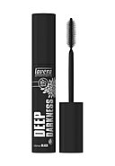 LAVERA - Deep Darkness Mascara-intense Black, 13 [38,38€*/100ml]