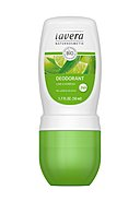 LAVERA - Deo Roll-On Limone, 50 ml [9,98€*/100ml]
