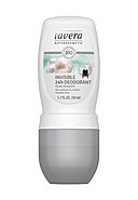 LAVERA - Deo Roll-On Invisible, 50 ml [9,98€*/100ml]