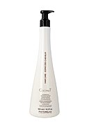 PHYTORELAX - Conditioner Coconut, 500 ml,   [19,98€*/1l]