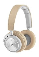 BEOPLAY - Over-Ear-Kopfhörer Beoplay H9i, Bluetooth, natural
