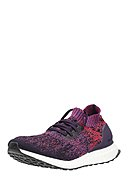 ADIDAS - Sneaker Ultra Boost Uncaged, mehrfarbig