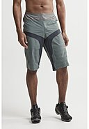 CRAFT - Funktions-Shorts Hale XT