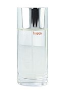 CLINIQUE - EDP Happy, 100 ml [64,99€*/100ml]