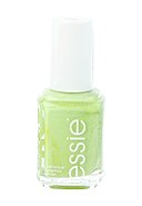 ESSIE - Nail Polish Going Guru, 13,5 ml [22,15€*/100ml]