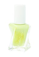 ESSIE - Gel Couture Take A Walk, 13,5 ml [29,56€*/100ml]