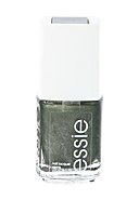 ESSIE - Nail Polish Crocadilly, 13,5 ml [22,15€*/100ml]