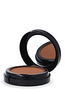 NYX - Hydra Touch Foundation Powder, Farbe 14, 9 g