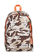 EASTPAK - Rucksack Out of Office, B29,5 x H44 x T22 cm