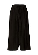 MISSGUIDED - Hose, Relaxed Fit