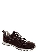 DACHSTEIN - Outdoorschuh Skywalk Lc