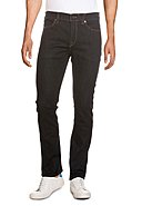 VOLCOM - Stretch-Jeans, Modern Tapered Fit