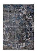 FLAIR RUGS - Teppich Cocktail, B120 x L170 cm