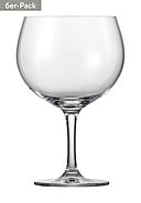 ZWIESEL - Gin-Tonic-Glas, Bar Special, 6er-Pack, 710 ml