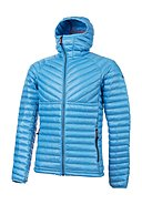 R'ADYS - Jacke, M R5 X-Light Insulated, gerader Schnitt