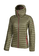 R'ADYS - Jacke X-Light Insulated, gerader Schnitt
