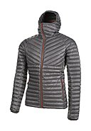 R'ADYS - Jacke, Light Insulated, gerader Schnitt
