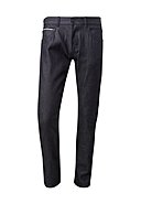 TOM TAILOR CASUAL - Stretch-Jeans, Slim Fit
