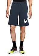 NIKE - Shorts, Relaxed Fit