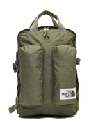 THE NORTH FACE - Rucksack, B27 x H43 x T10 cm