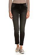 ROXY - Jeans Boatharbor, Slim fit
