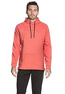 UNDER ARMOUR - Funktions-Hoodie, Loose Fit