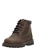 TIMBERLAND - Boots 6In Concord, braun