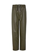 PEPE JEANS - Hose Moira, Loose Fit